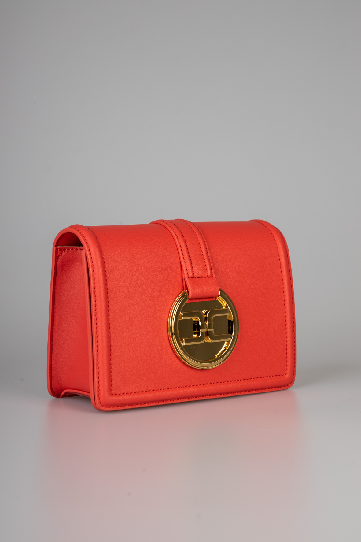 ELISABETTA FRANCHI | bag  | BS06A11E2620