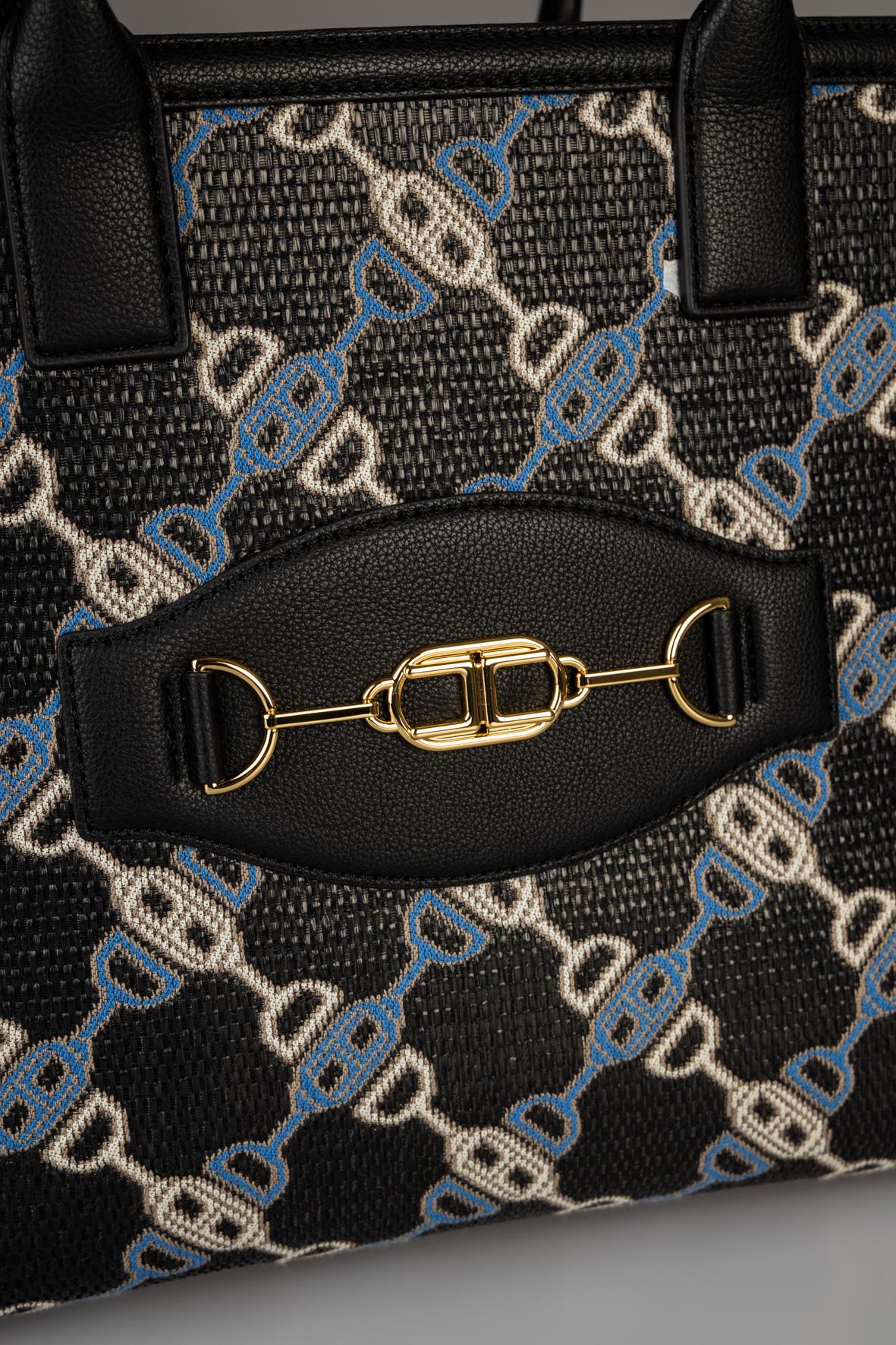 ELISABETTA FRANCHI | bag  | BS32A11E2110