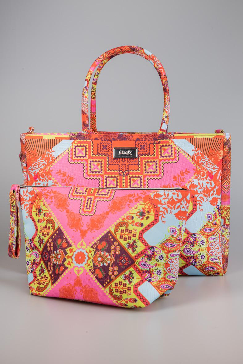 F**K | bag  | F21-A0003U