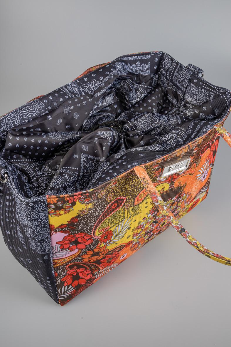 F**K | bag  | F21-A0006U