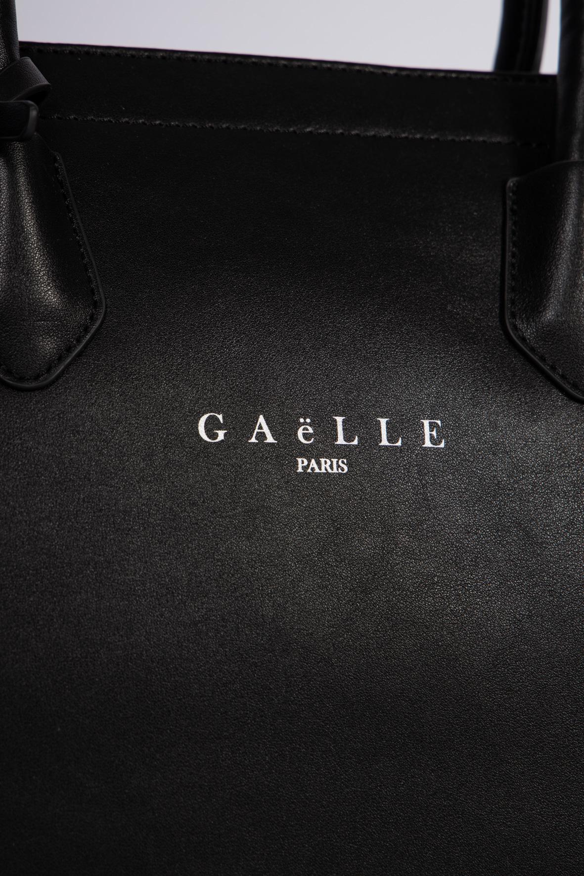 GAELLE      GBDA2167NERO