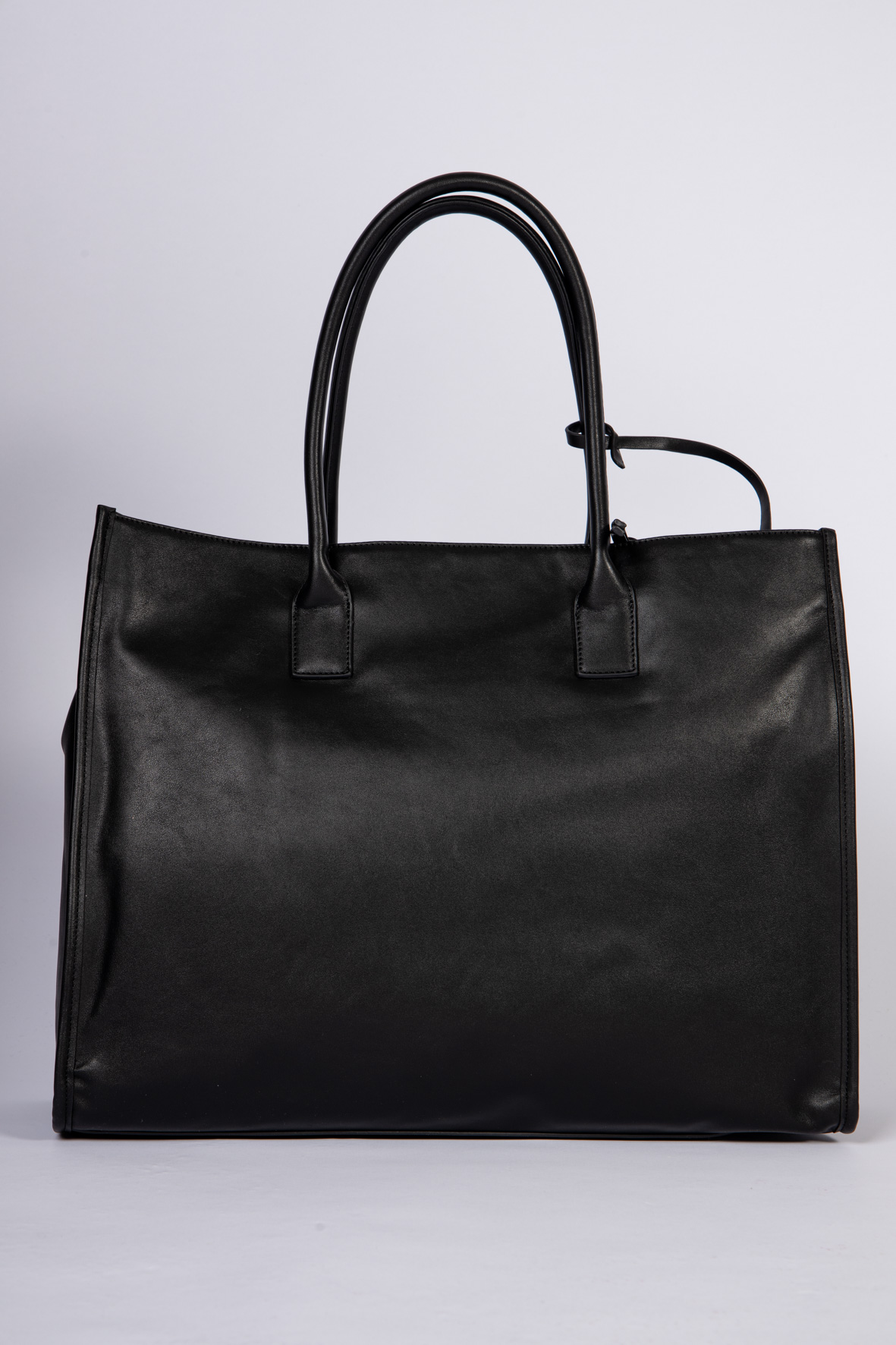 GAELLE | Shopper  | GBDA2218NERO