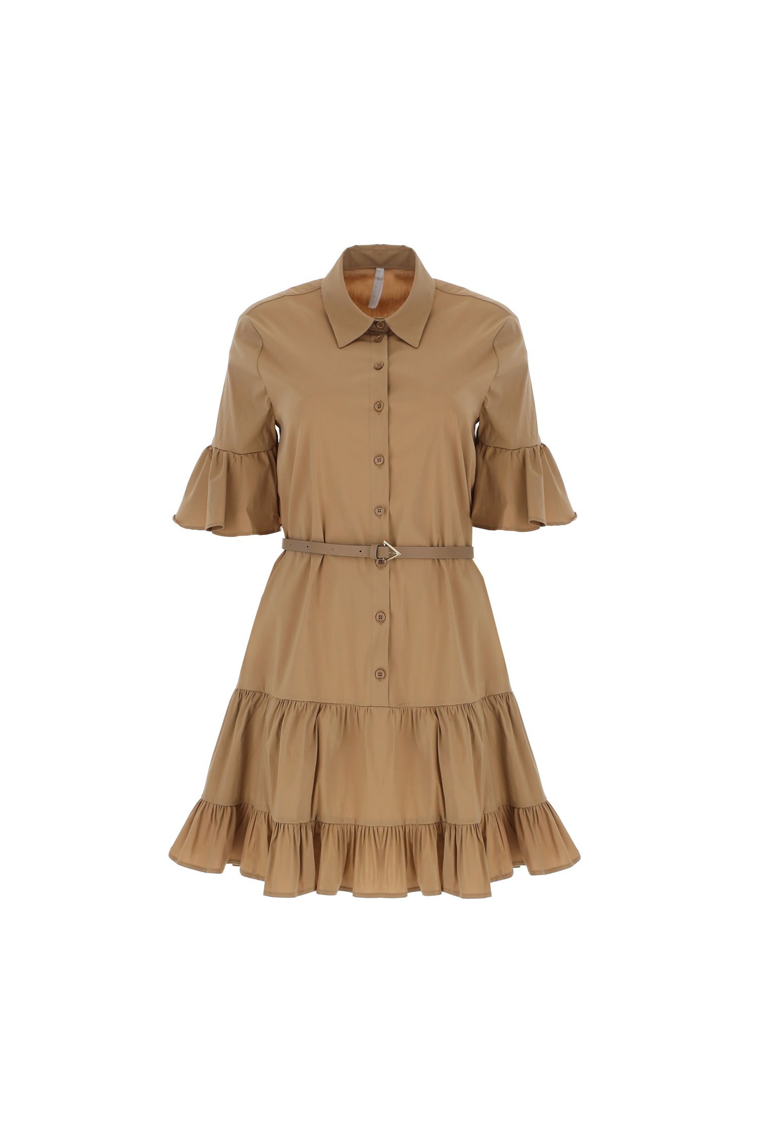 IMPERIAL | Dress  | ABTPBBE1805