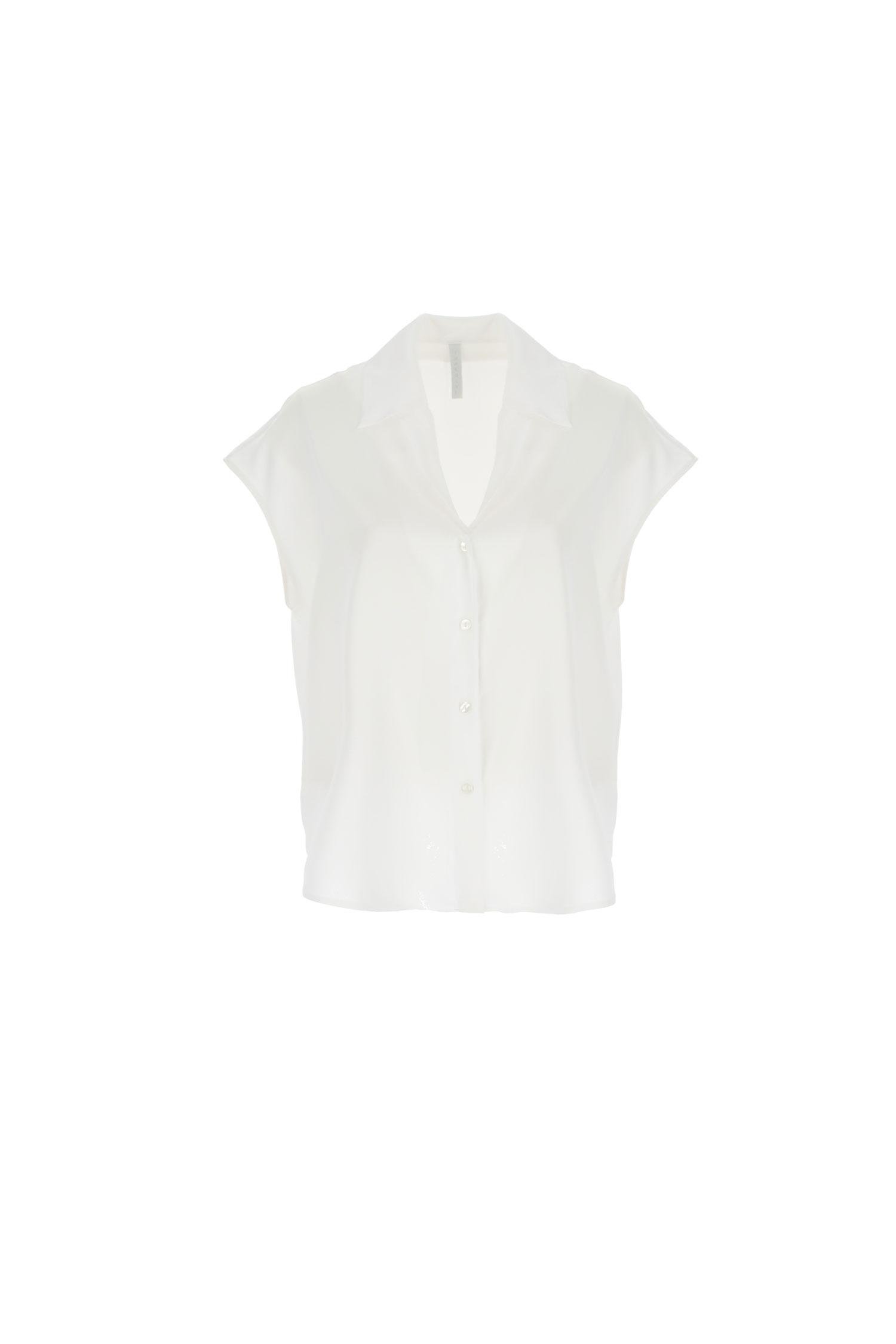 IMPERIAL   Shirt    CJS2BBH1108