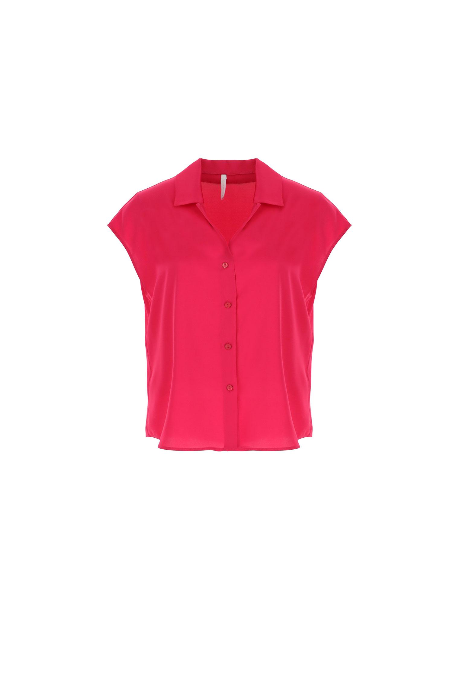IMPERIAL   Shirt    CJS2BBH1340