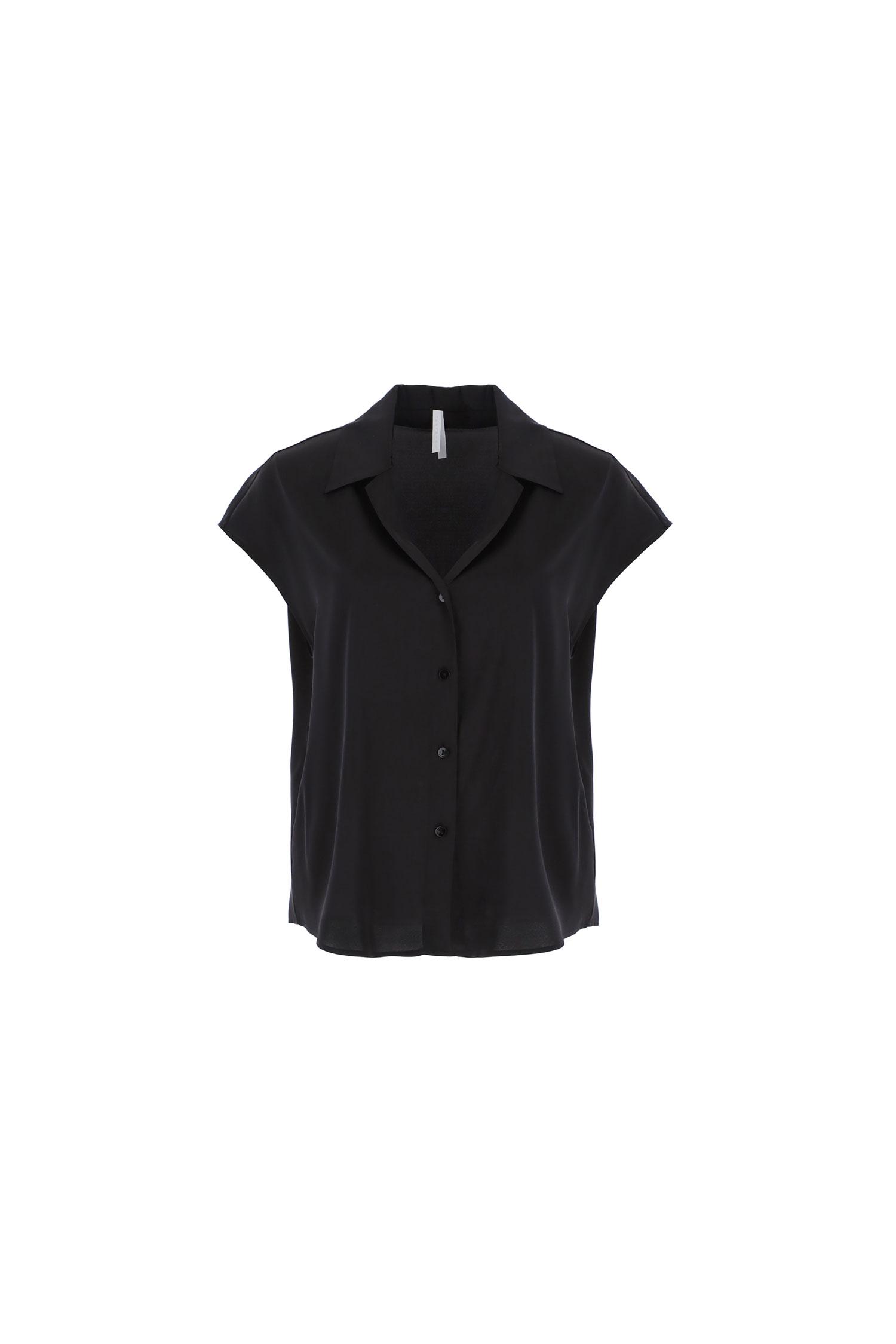 IMPERIAL   Shirt    CJS2BBH1900