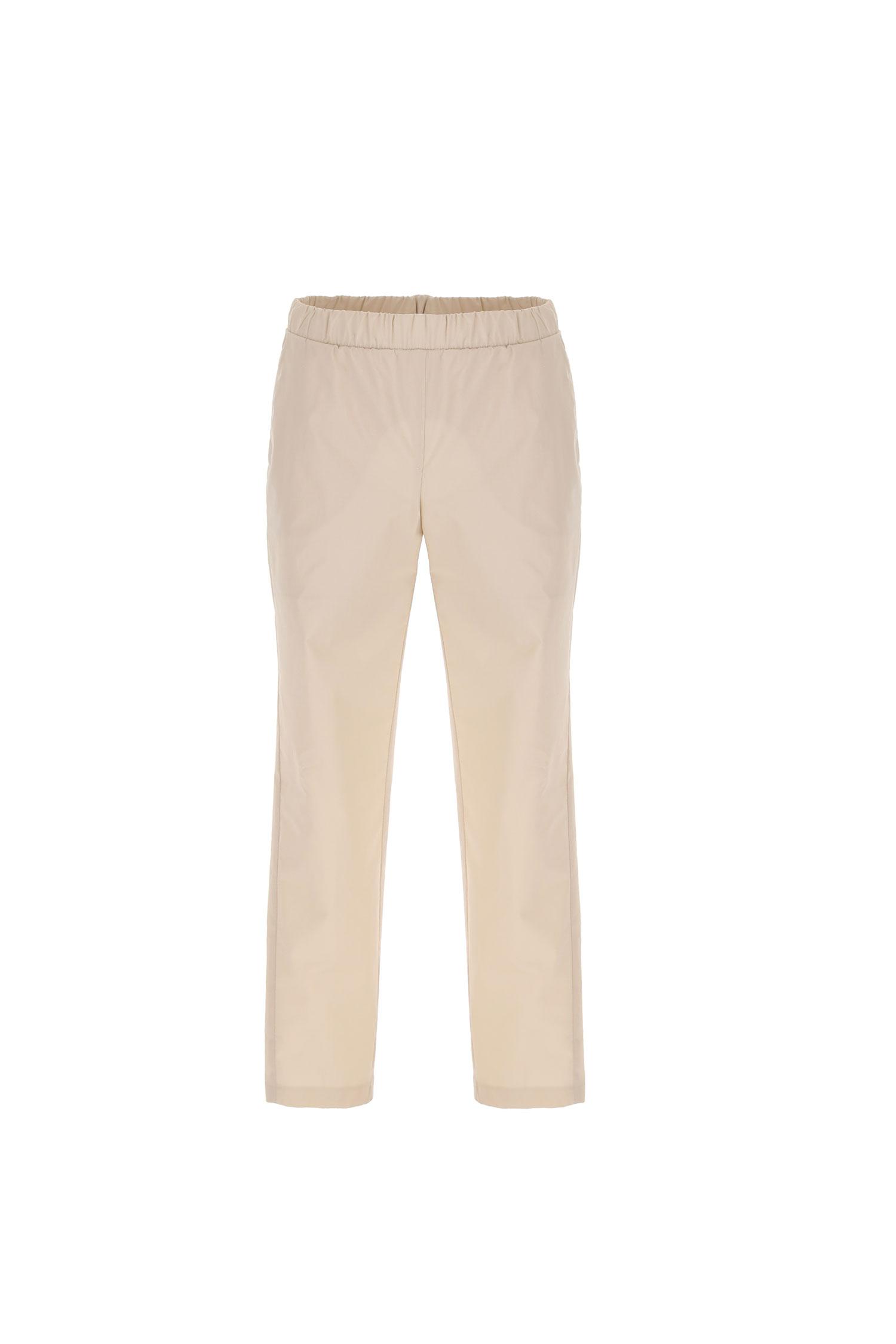IMPERIAL   Pants    P1BWBGV1170