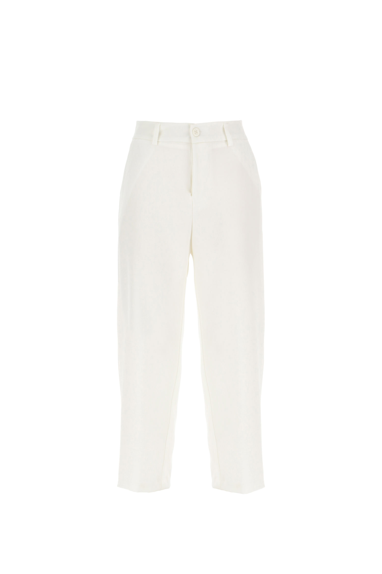 IMPERIAL | Pants  | PUW5BDW1160