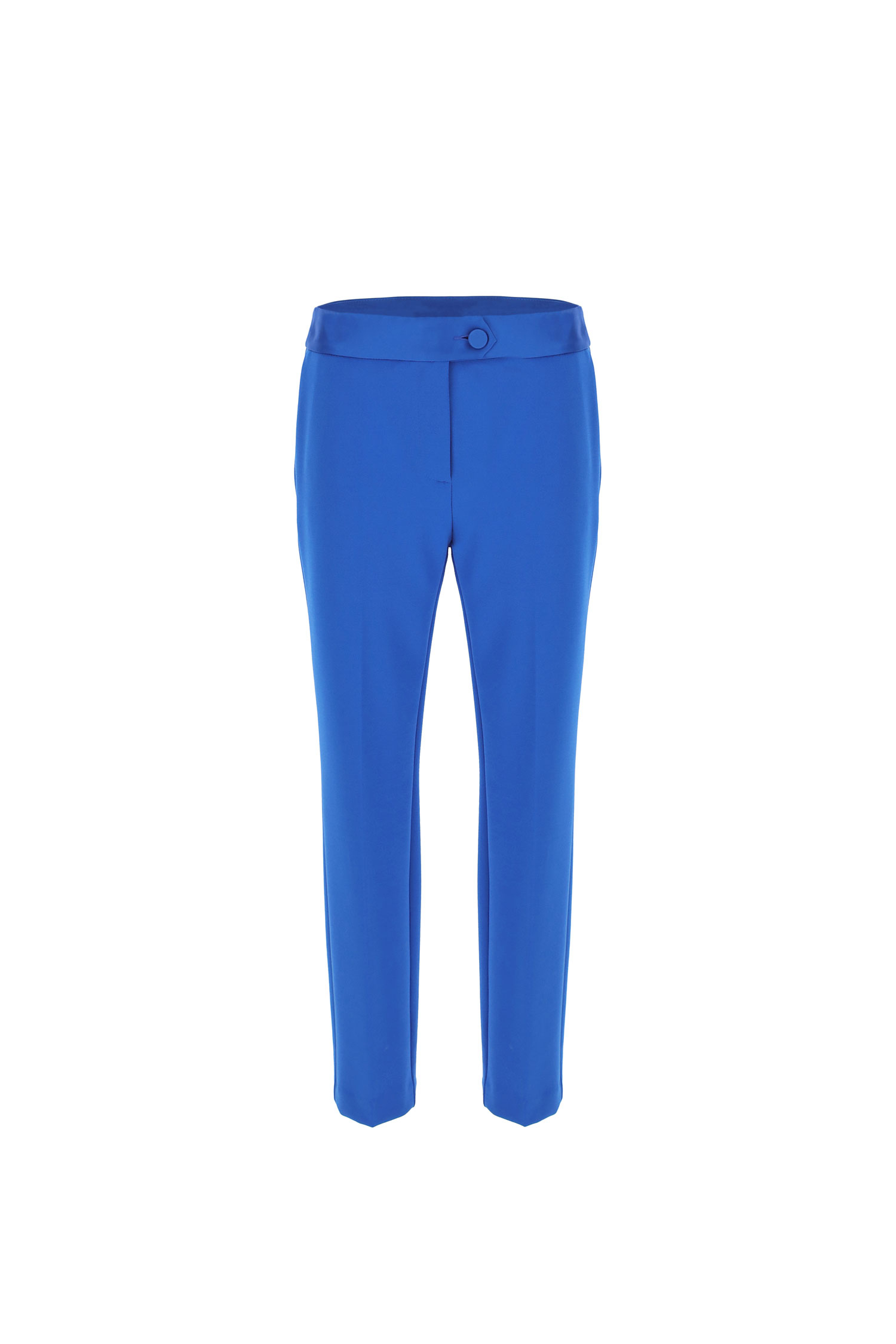 IMPERIAL | Pants  | PVN2BBK1640