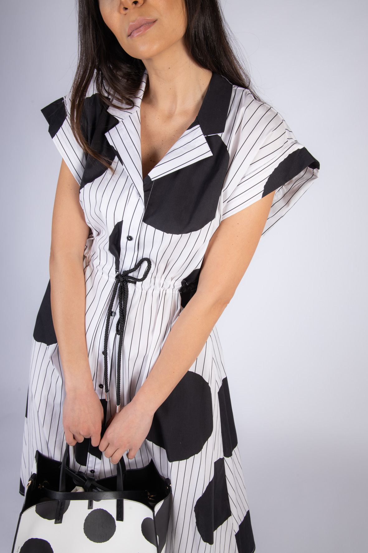 Manila Grace | Dress  | A471CPMA031