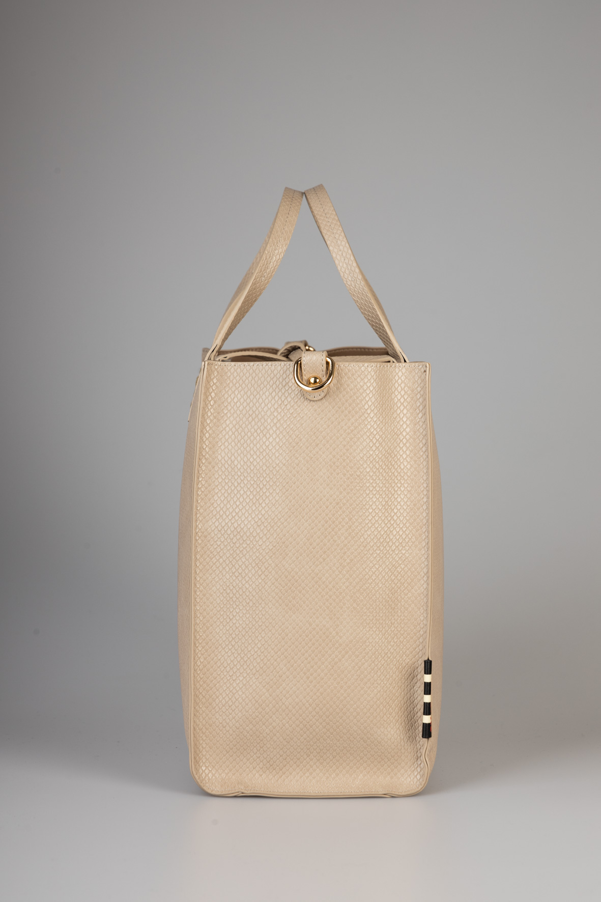 Manila Grace | bag  | B002EUMA042