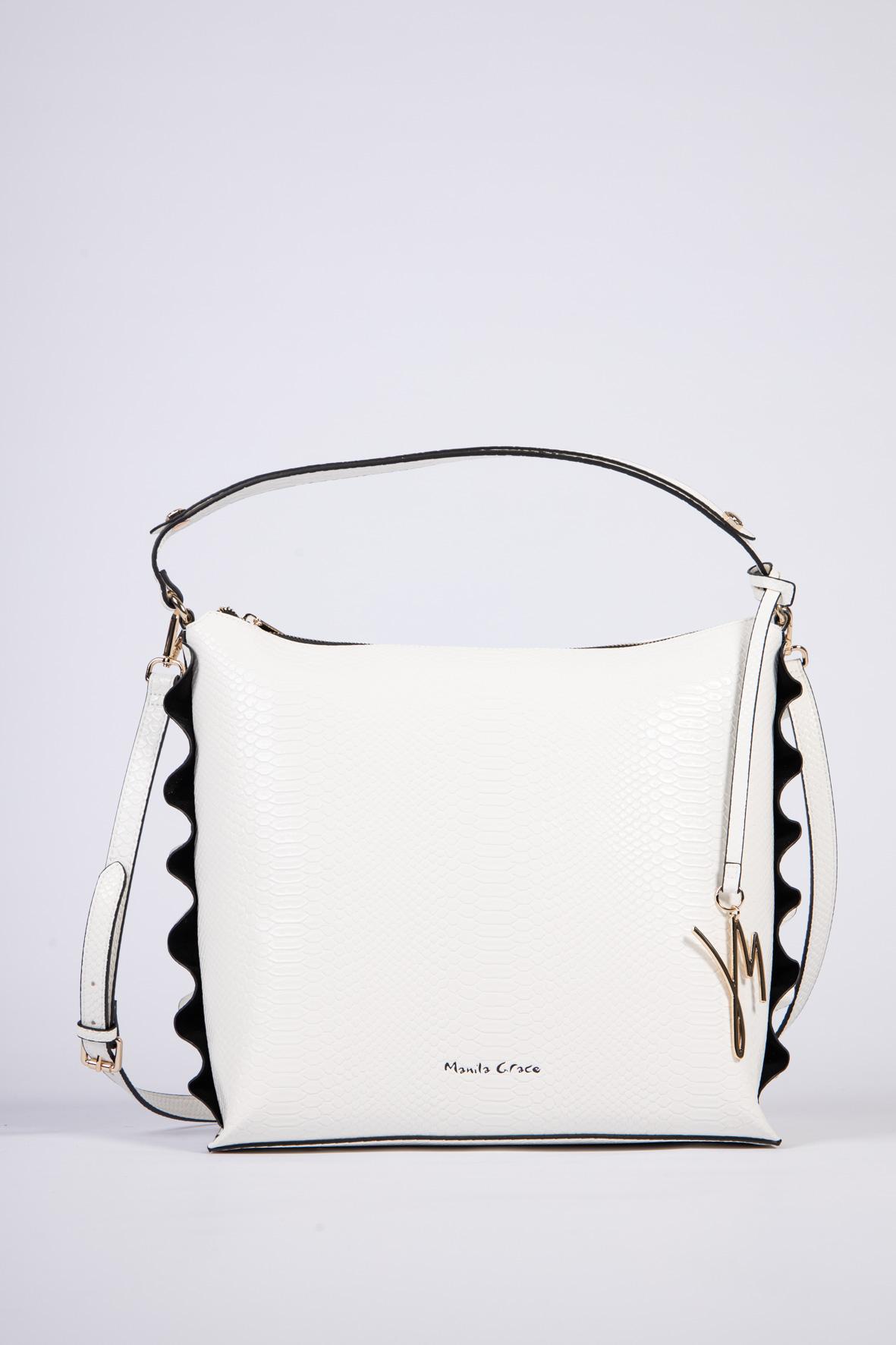 Manila Grace   bag    B212EUMA029
