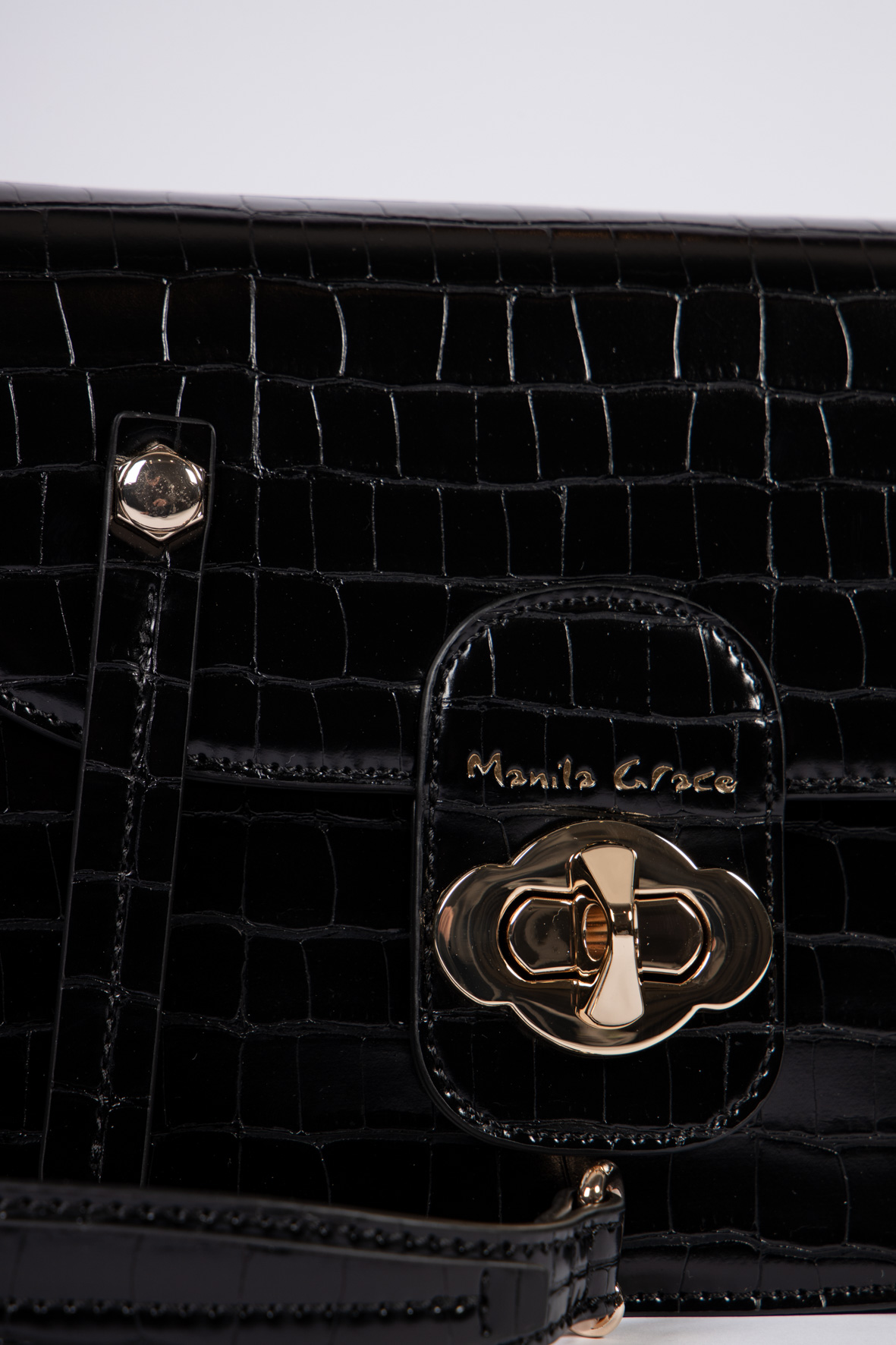 Manila Grace | bag  | B232EUMA001