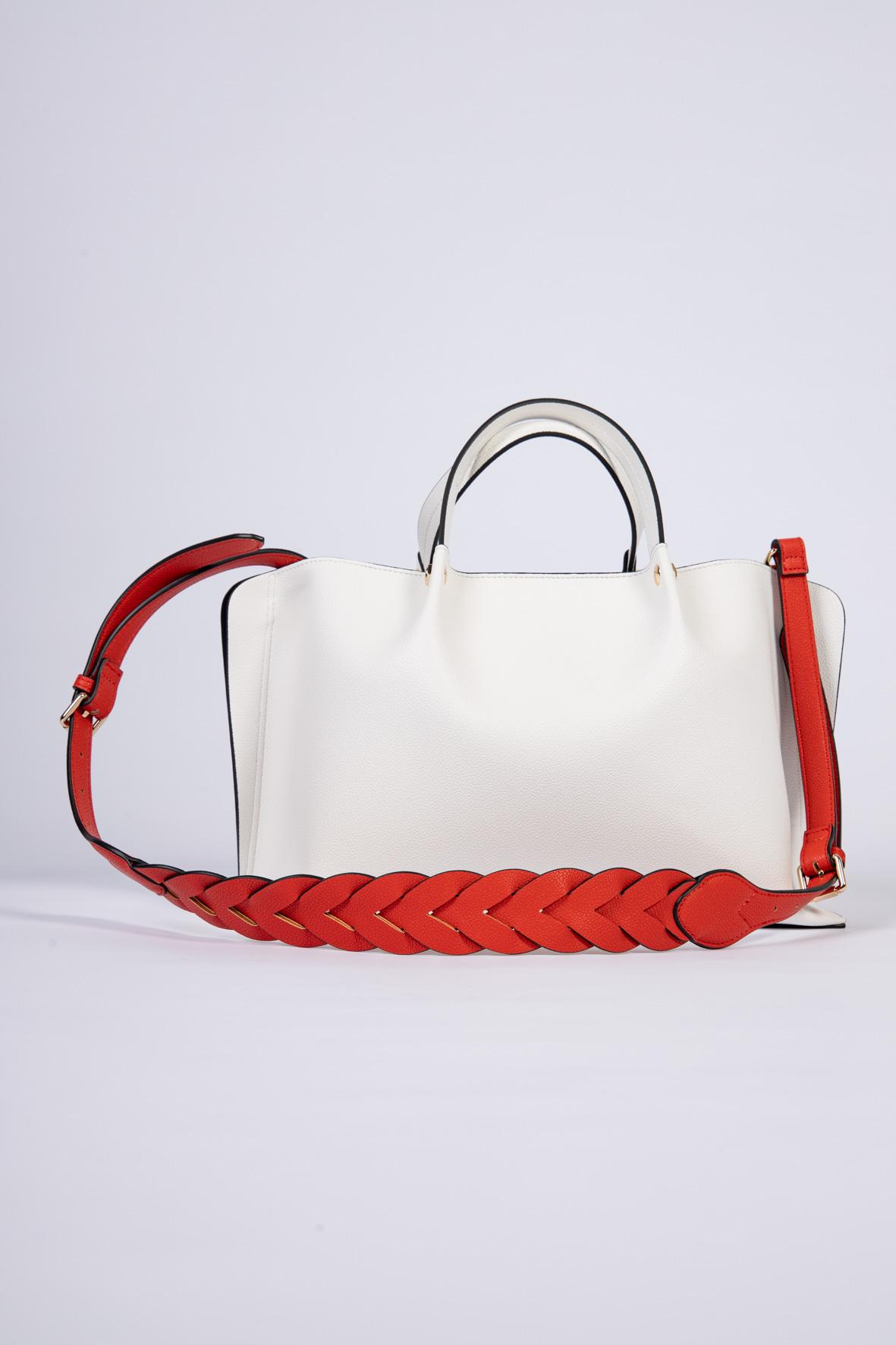 Manila Grace   bag    B233EUMA029