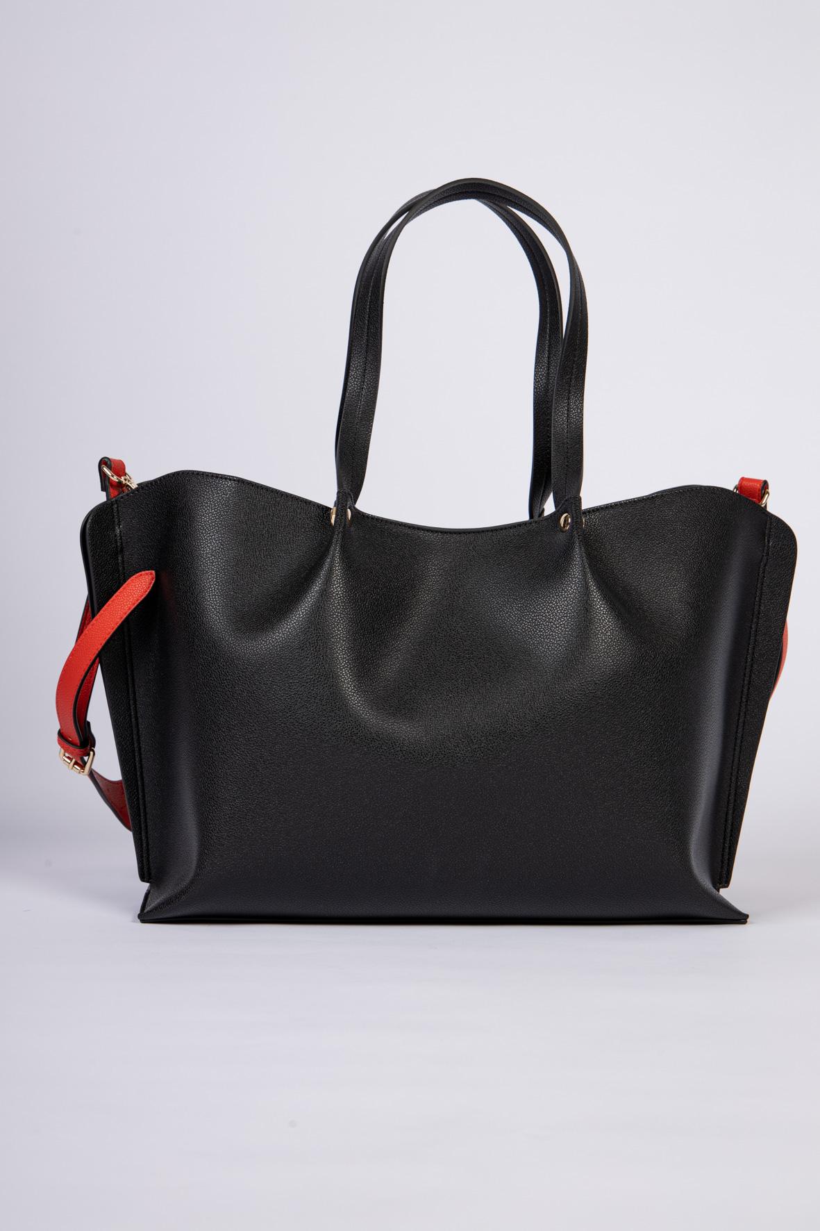 Manila Grace   bag    B234EUMA001