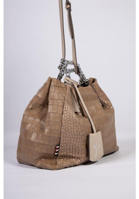 Manila Grace | bag  | B268ESMA073