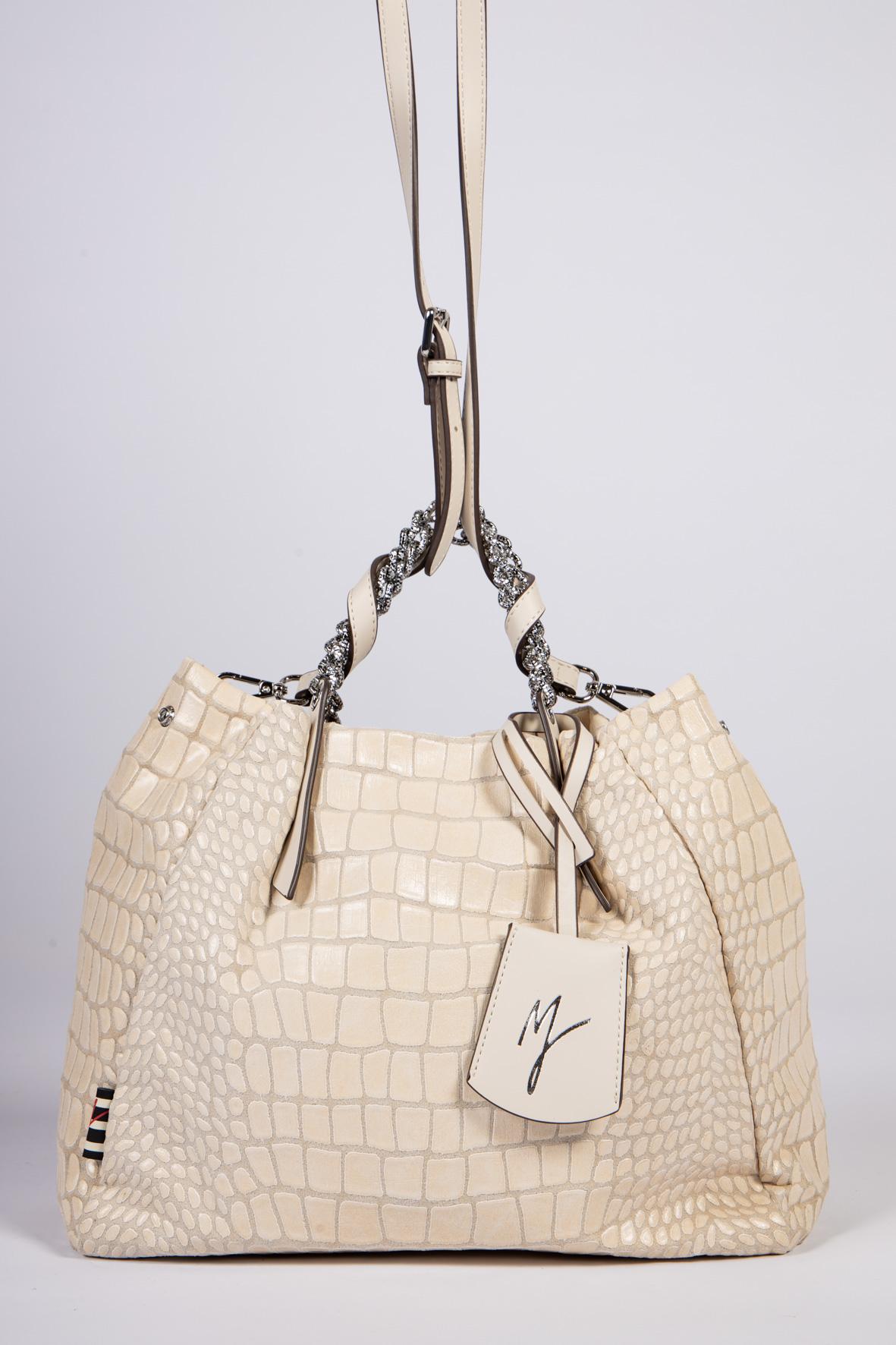 Manila Grace | bag  | B269ESMA072