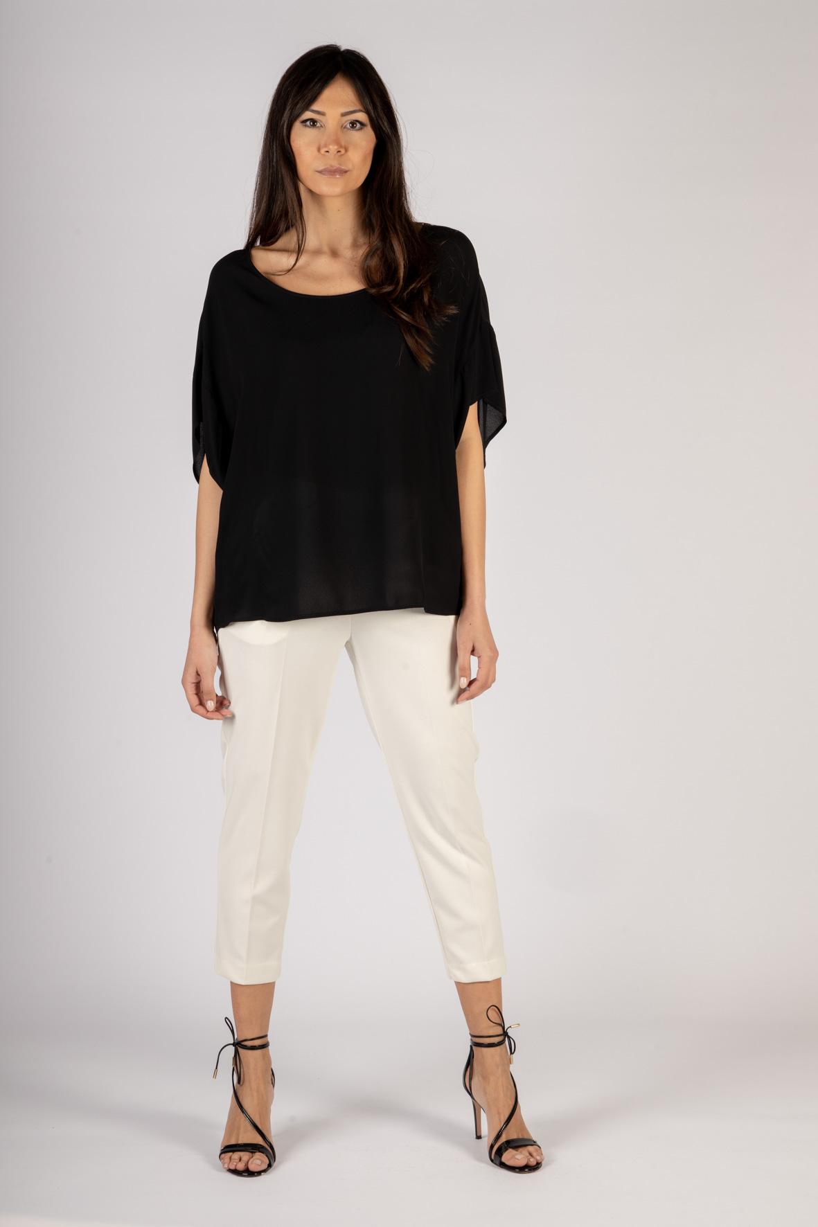 Manila Grace   Shirt    C111VUMA001