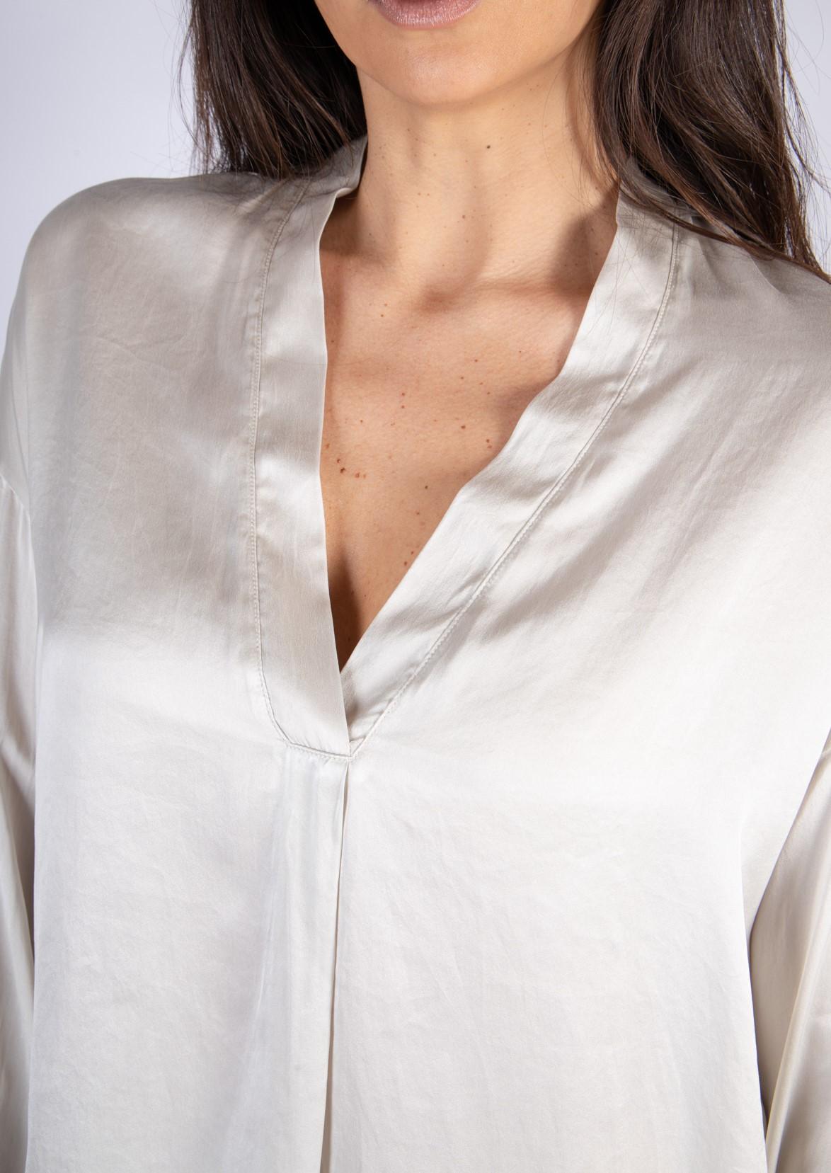 Manila Grace | Shirt  | C357SUMA042