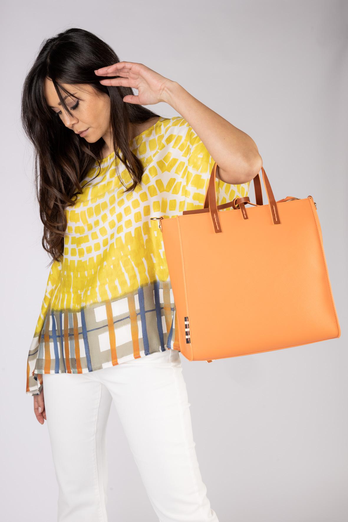 Manila Grace | Shirt  | C511VSMA012