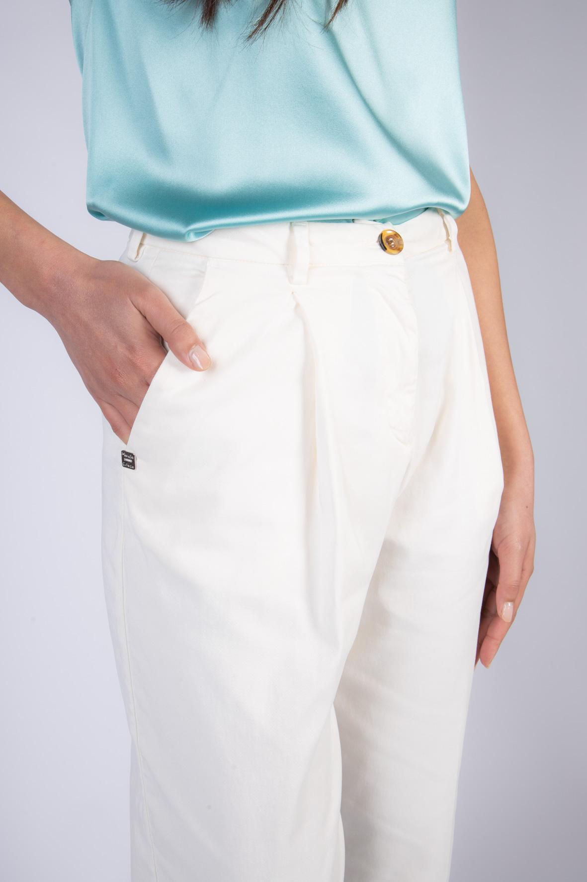 Manila Grace | Pants  | P278IUMA043
