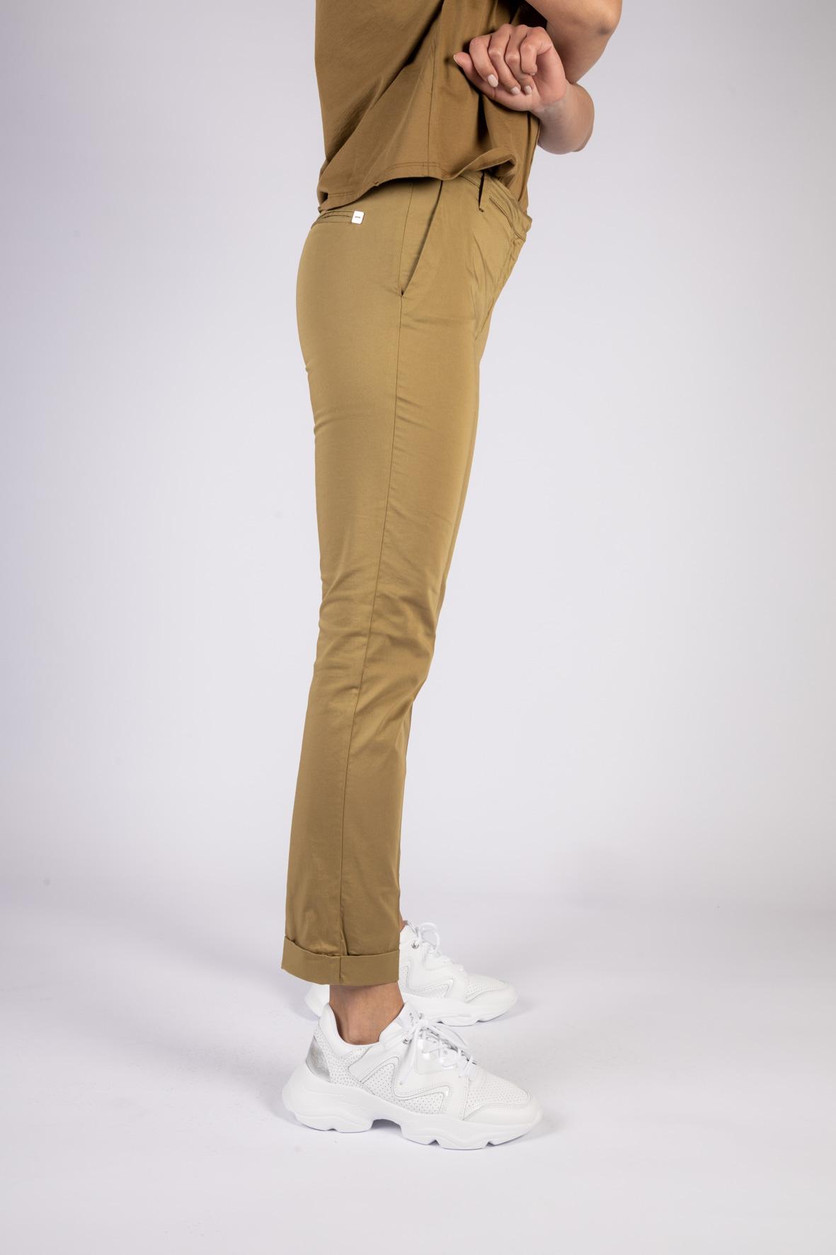 Manila Grace | Pants  | P437CUMA014