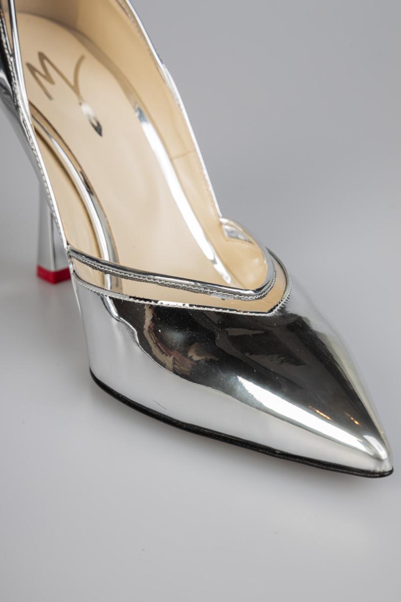 Manila Grace | Shoes  | S610LAMA026