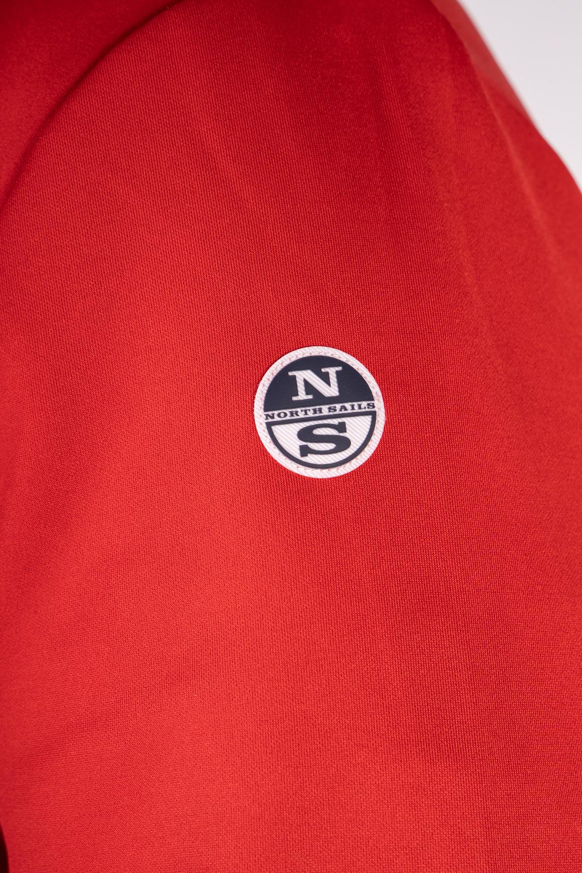 NORTH SAILS | Sweatshirt  | 4510000230