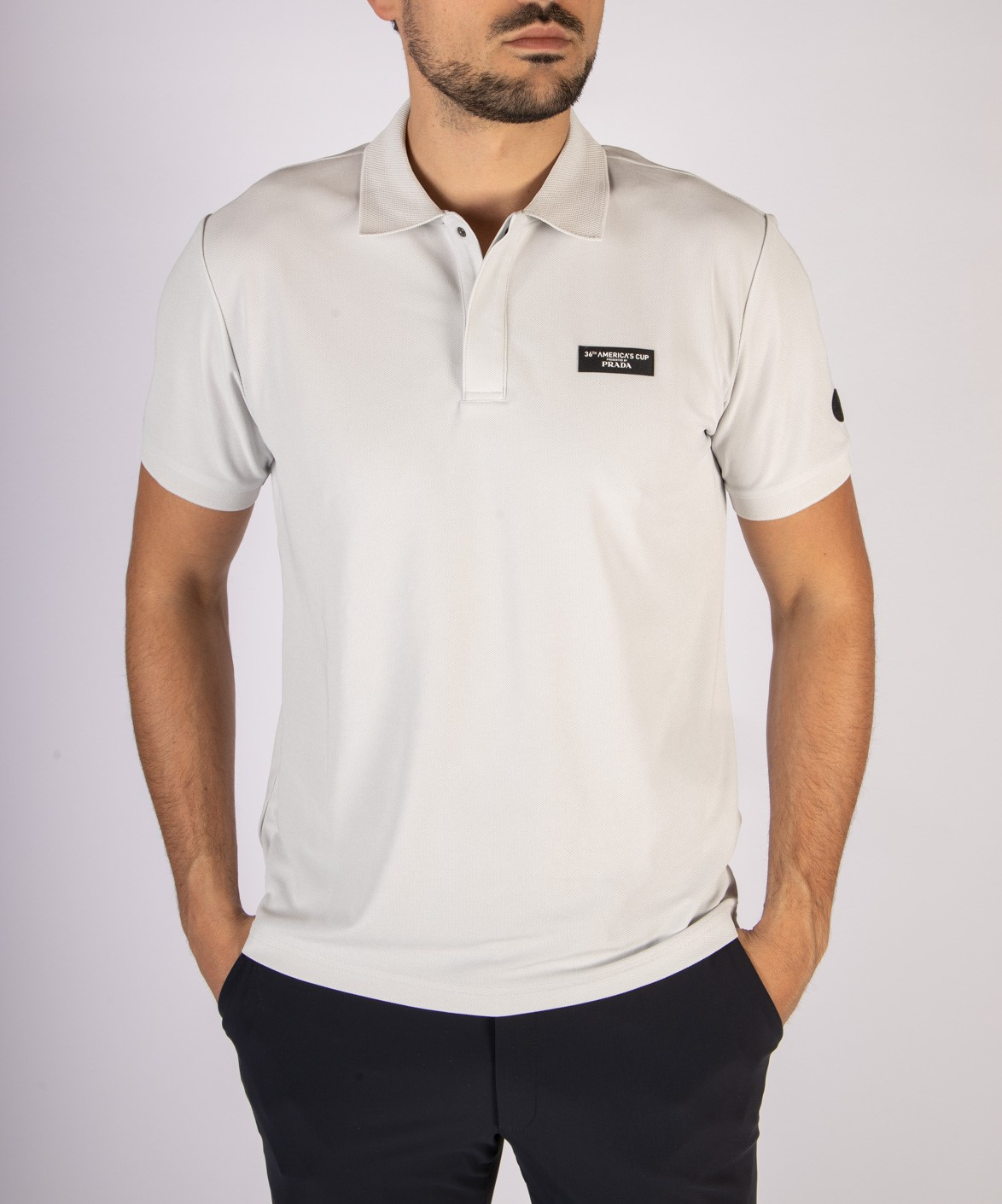NORTH SAILS | Polo  | 4520150906