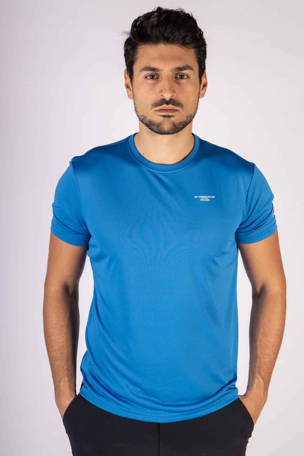 T-SHIRT AMERICA'S CUP NORTH SAILS | T-shirt | 4523070760