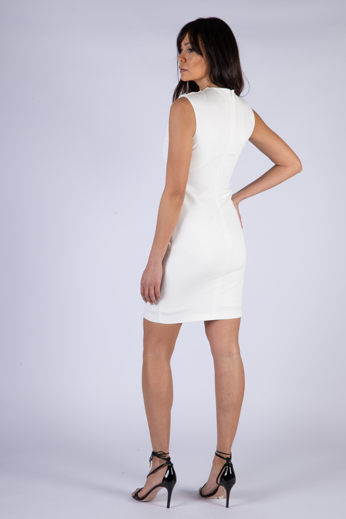 Pinko   Dress    1G1627-Y6ZJZ14
