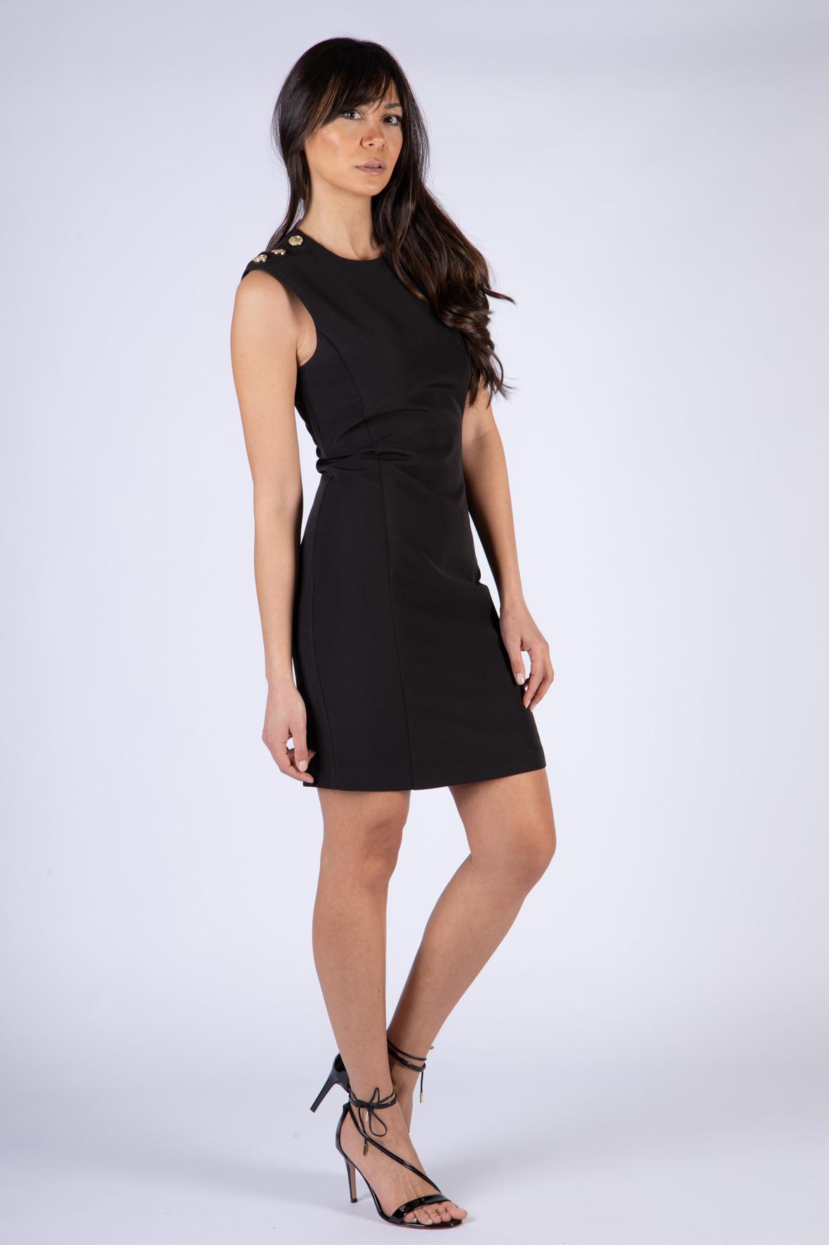 Pinko | Dress  | 1G1627-Y6ZJZ99