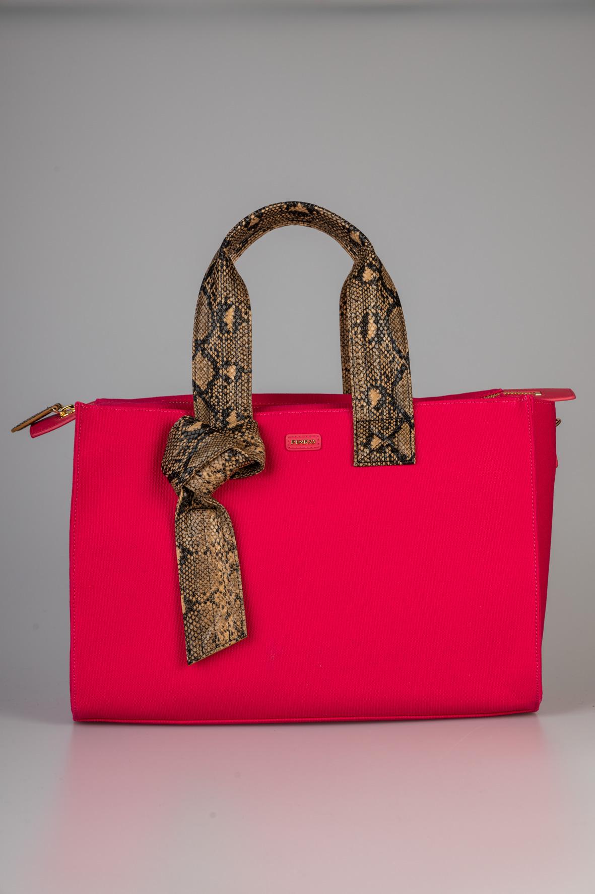 Pinko | bag  | 1P224E-Y6YKO96