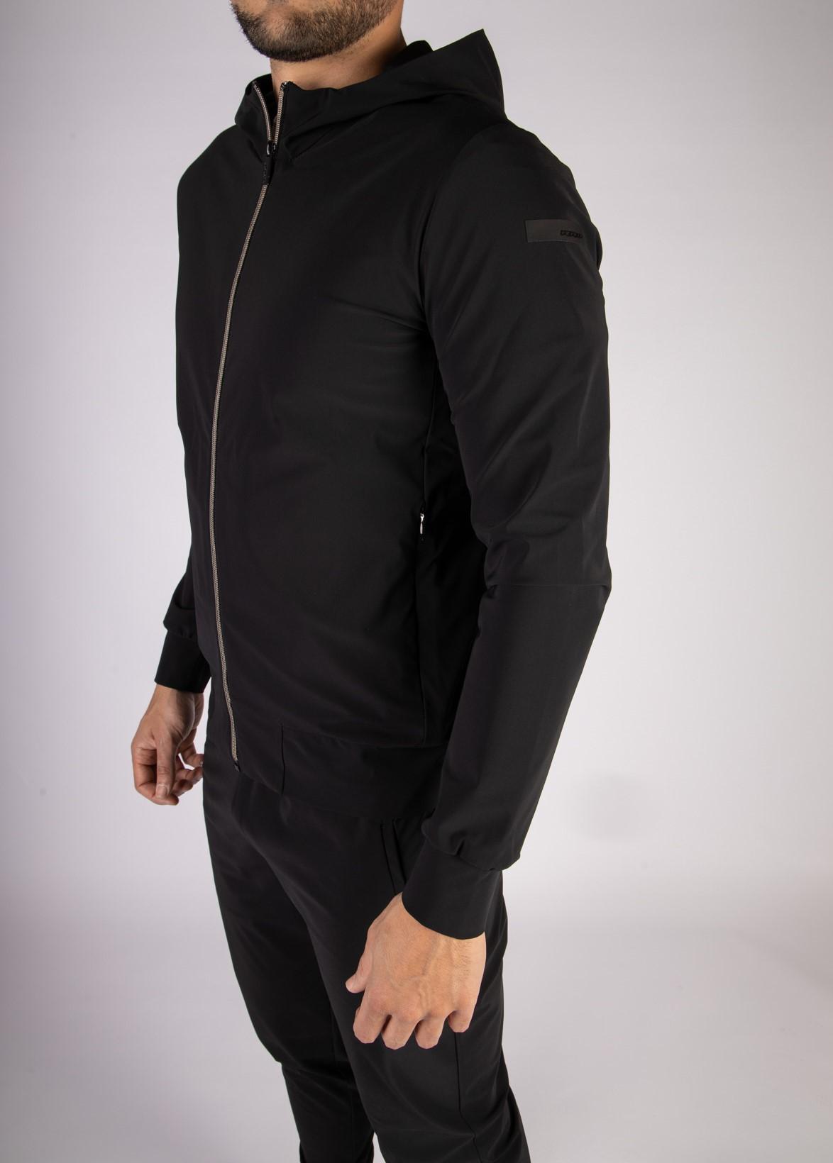 RRD | Sweatshirt  | W2110010