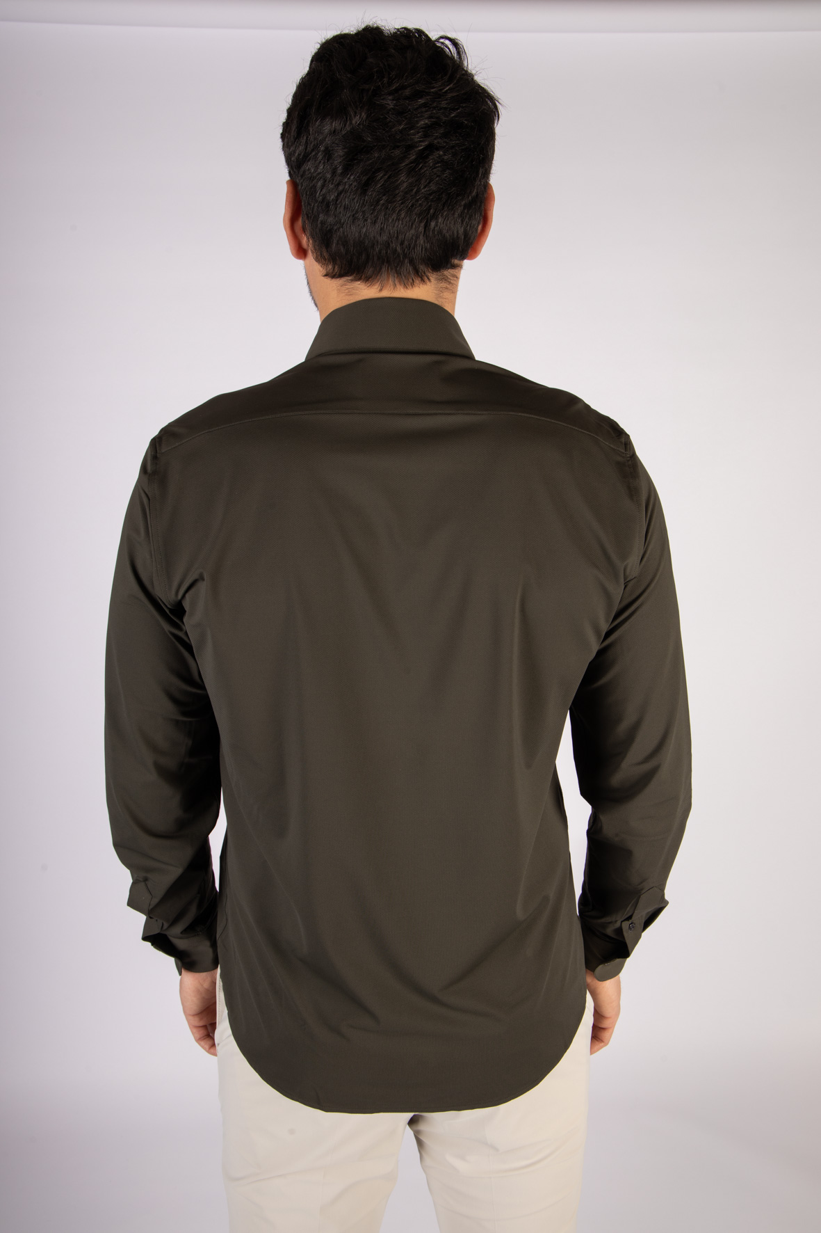 RRD | Shirt  | W2118021
