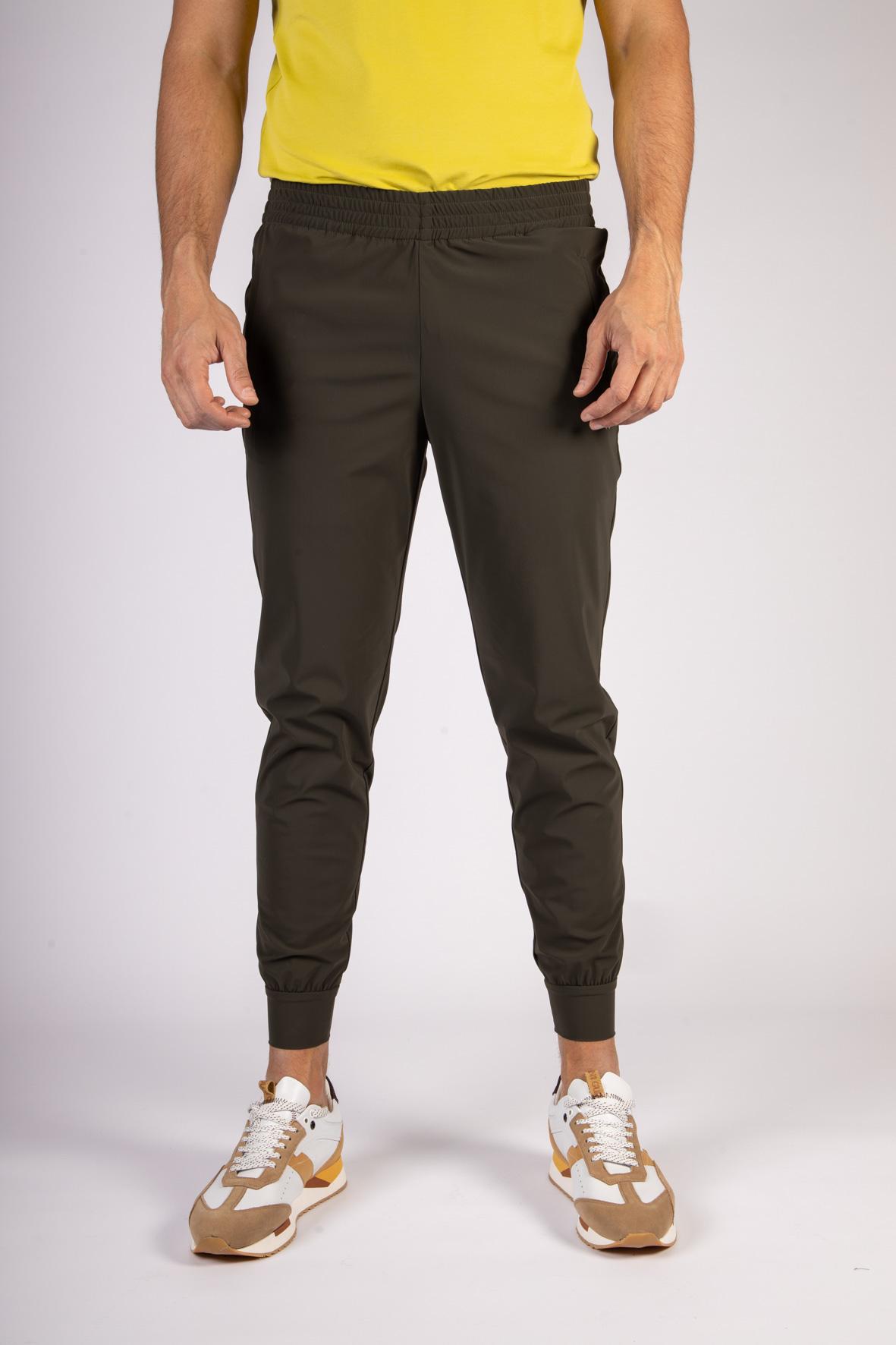 RRD | Pants  | W2120221