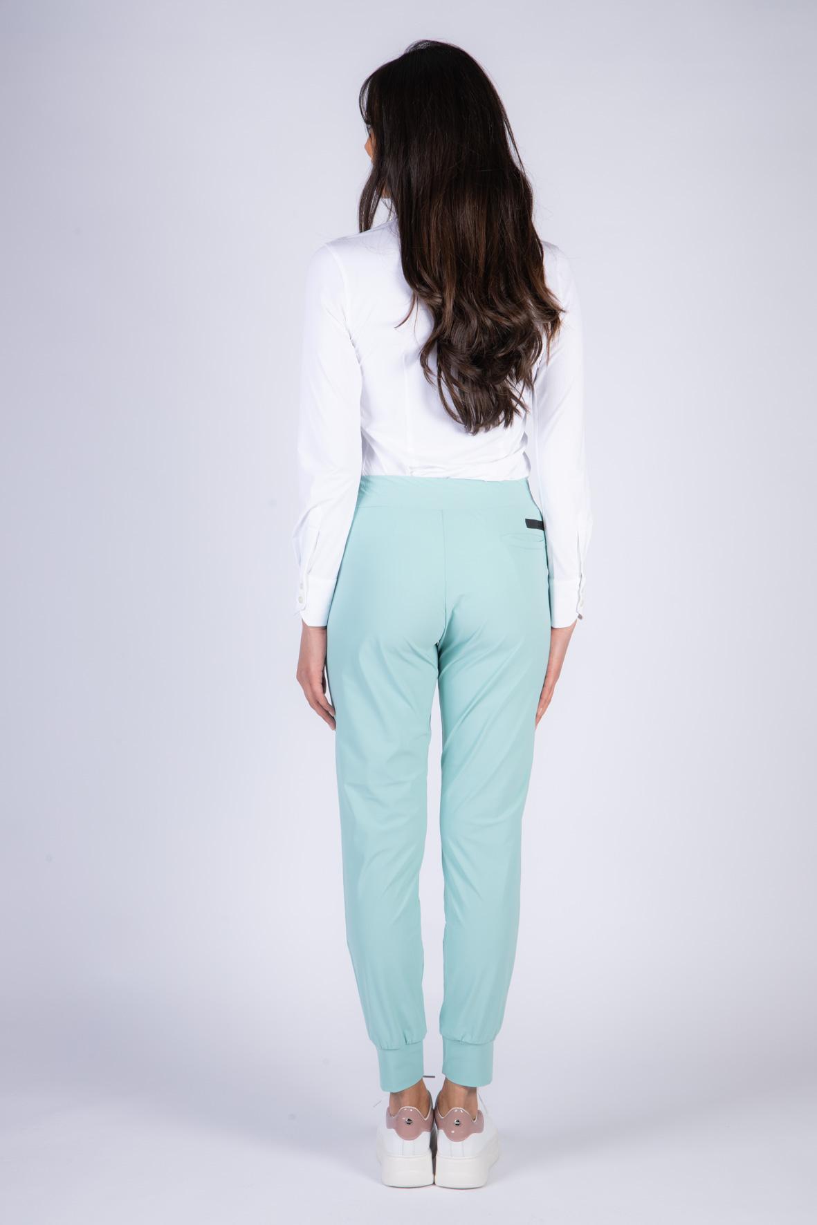 Camicia Shirt Oxford Lady RRD | Camicia | W2165009