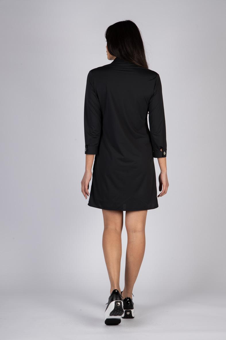 RRD | Dress  | W2166010