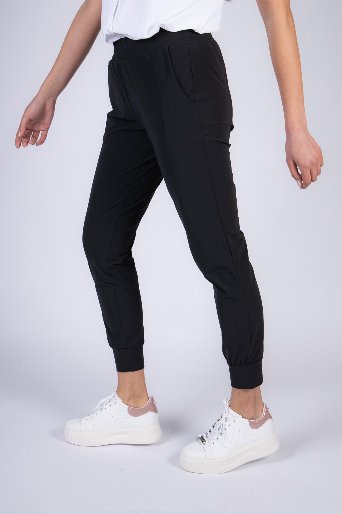 RRD Pantaloni Jumper Lady RRD   Pantaloni   W2170210
