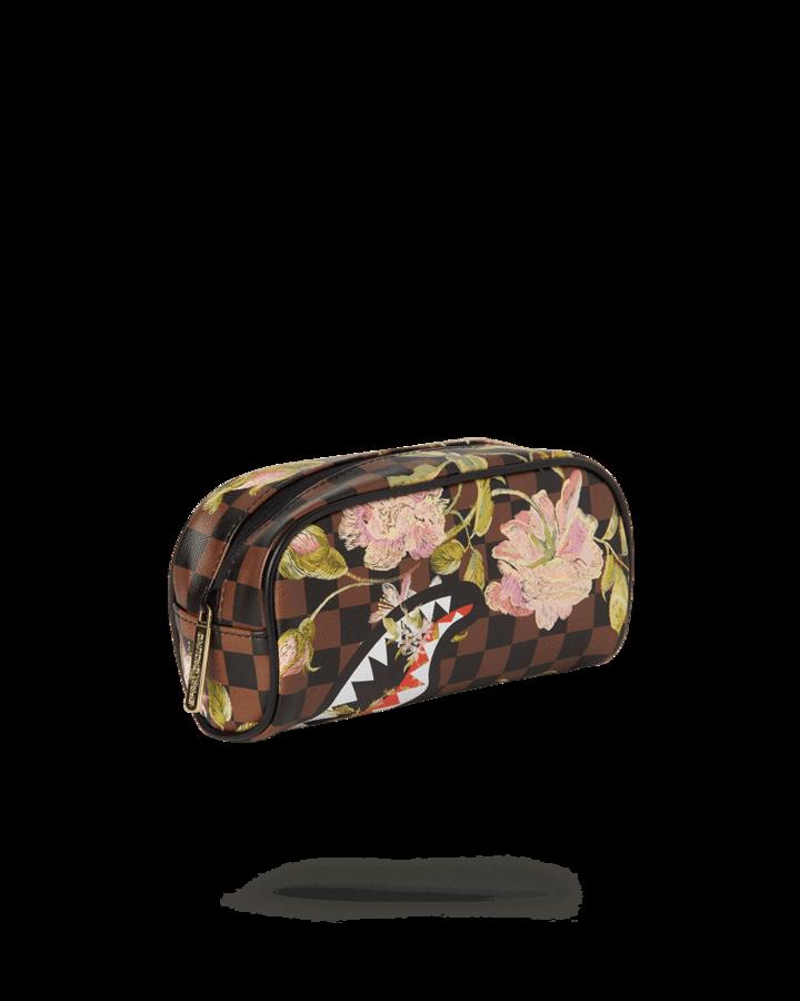 SPRAYGROUND   Beauty case    910B3274NSZMARRONE