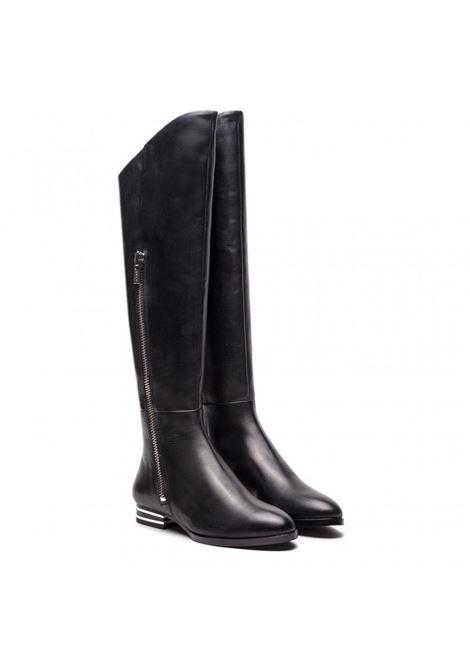 Stivali Over-knee Lolita DKNY | Stivale | K3869335BLACK