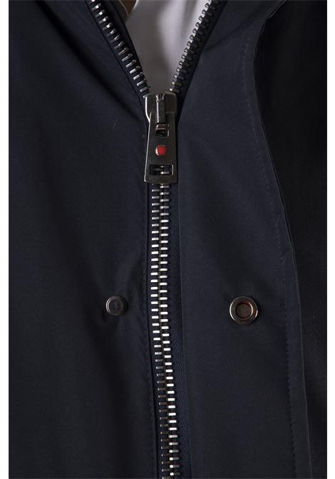 Kired   Down jacket    SORA 6800011