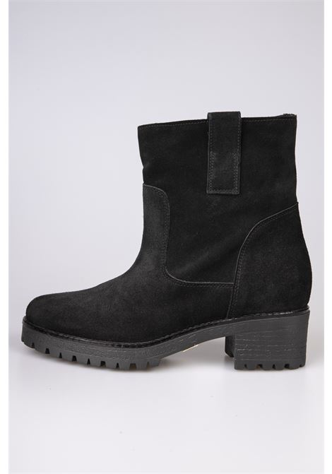 P.A.R.O.S.H. | Ankle boot  | D060518013