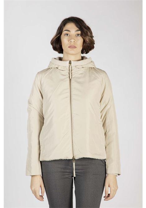 tonet | Jacket  | 180252602