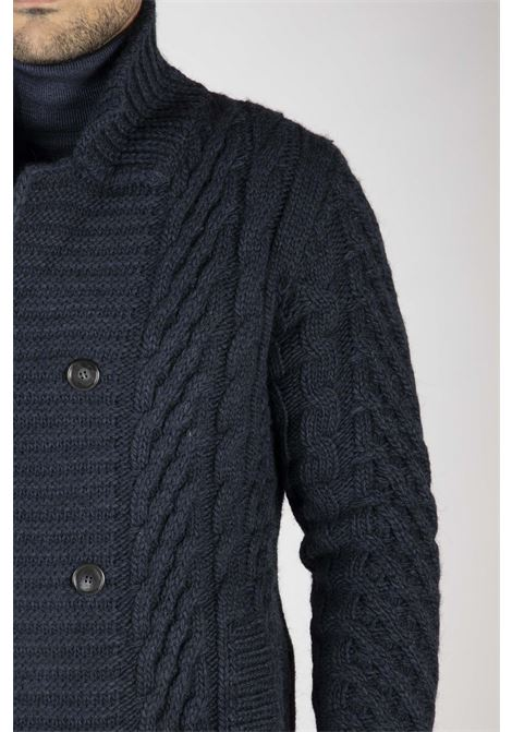 BELLWOOD | Knitted jacket  | 329G355115