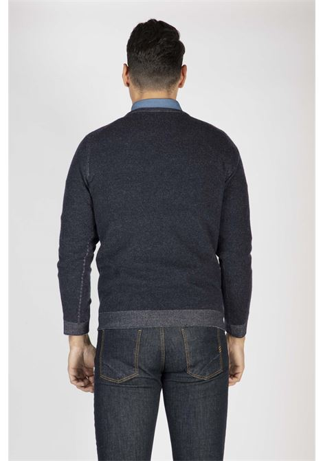 BELLWOOD | Pullover  | 329XK100115