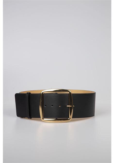 Maxi Cintura ELISABETTA FRANCHI | Cintura | CT79S97E2110