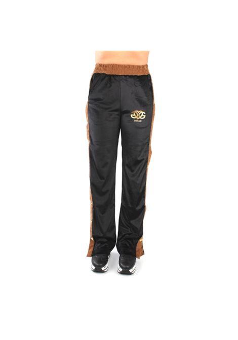 GAELLE | Pants  | GBD4975NERO