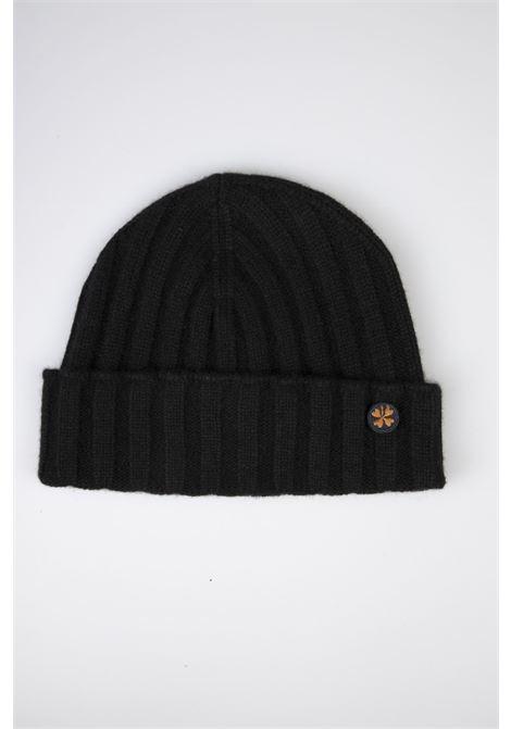 Heritage | Hat  | 020 U4800015