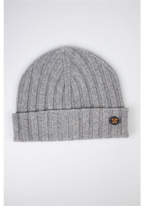 Heritage | Hat  | 020 U4815993